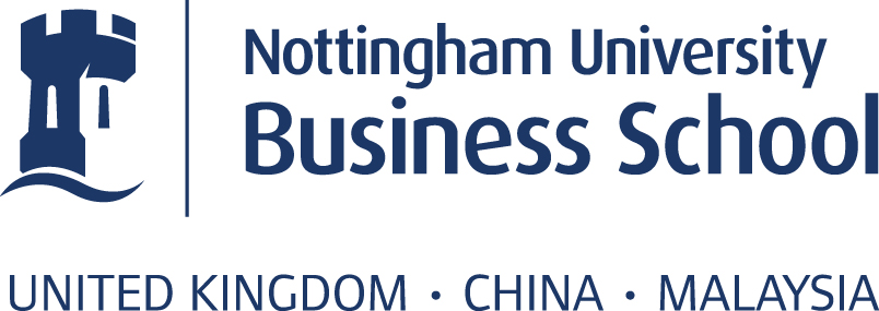 Nottingham University Business School - NUBS