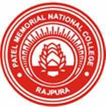 Patel Memorial National College – PMN