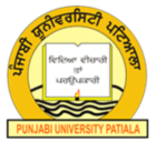 Punjabi University - PUP