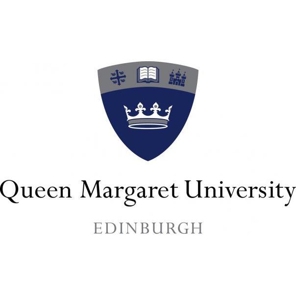 Queen Margaret University - QMU