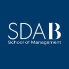 SDA Bocconi School of Management