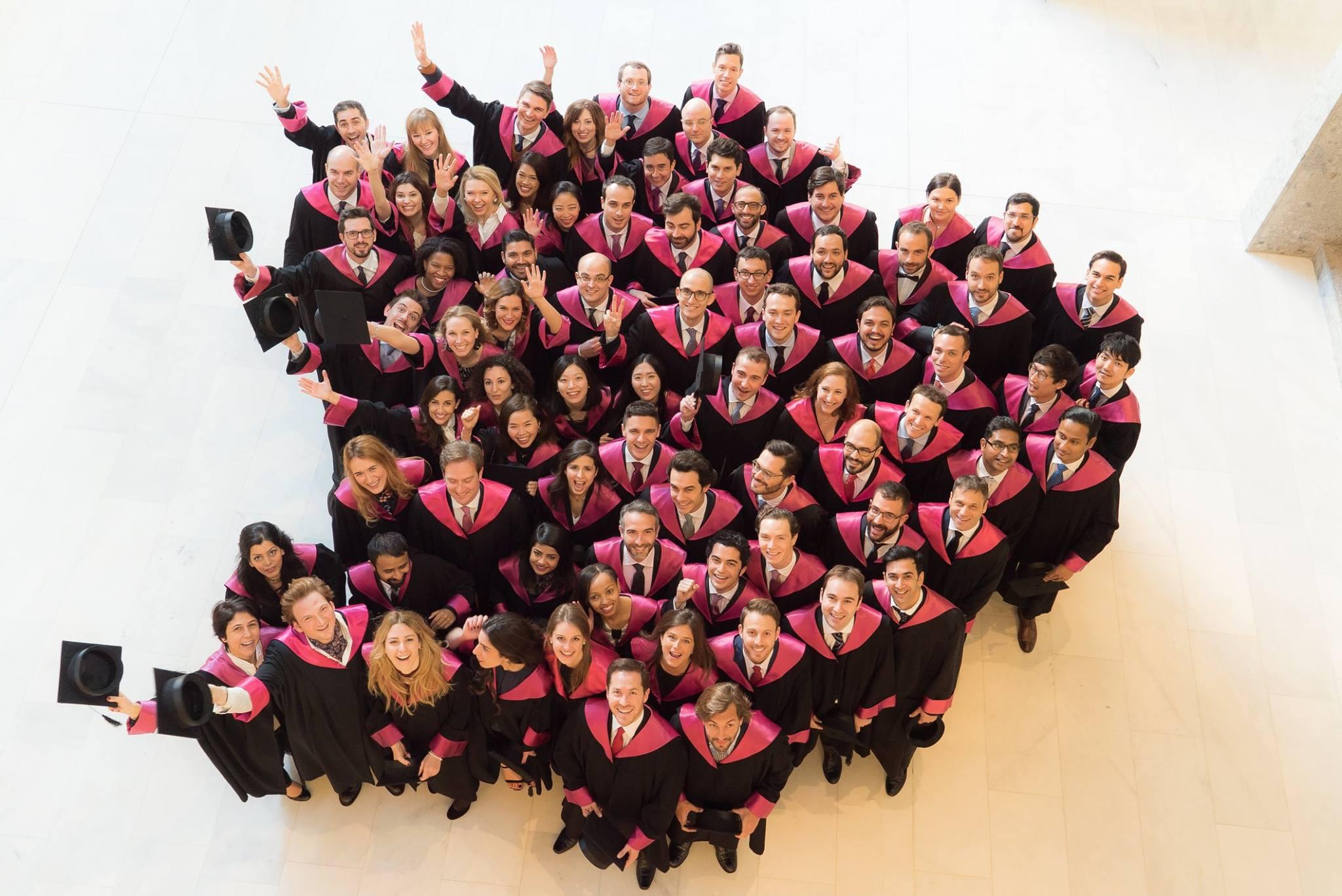 SDA Bocconi School of Management Campus