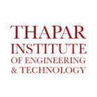 Thapar University – TU