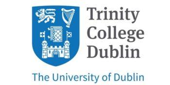 Trinity Business School logo