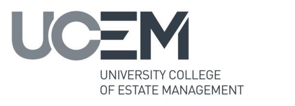 College of Estate Management