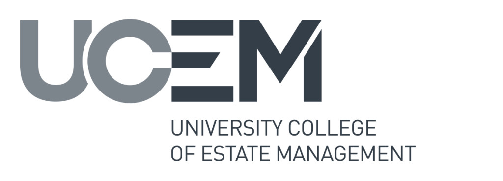 College of Estate Management