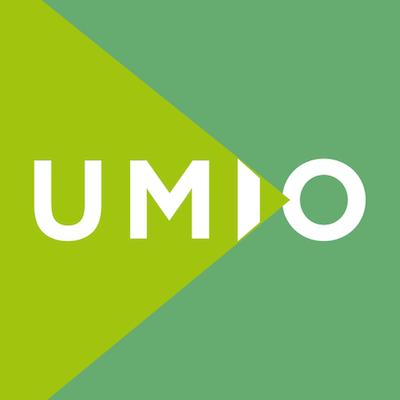 UMIO Maastricht University
