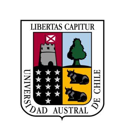 Universidad Austral De Chile - UACH