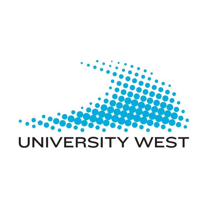 University West - HV