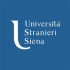 University for Foreigners of Siena – International University