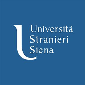 University for Foreigners of Siena - International University