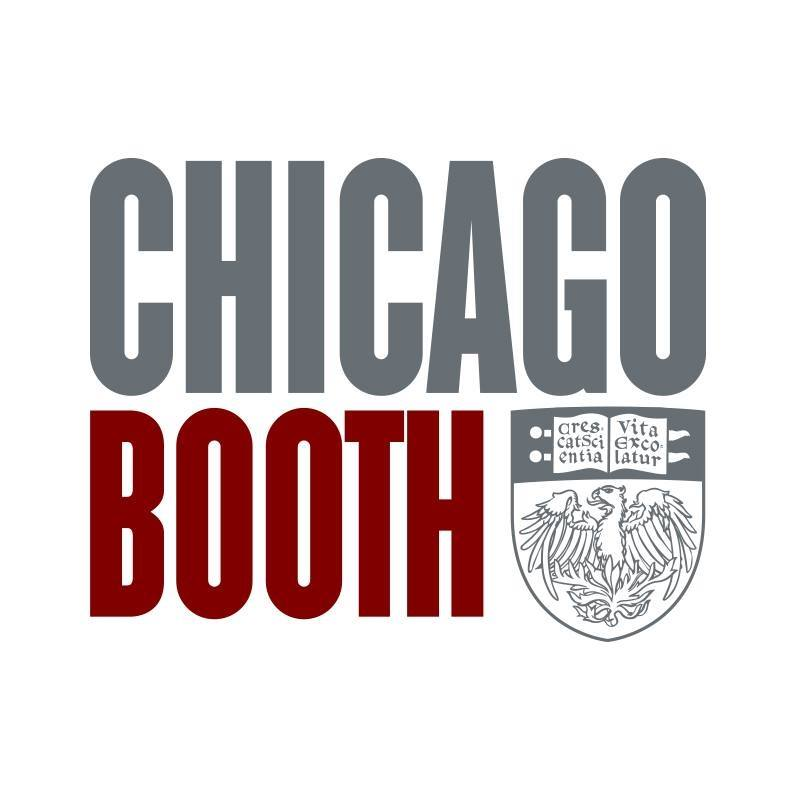 University of Chicago Booth