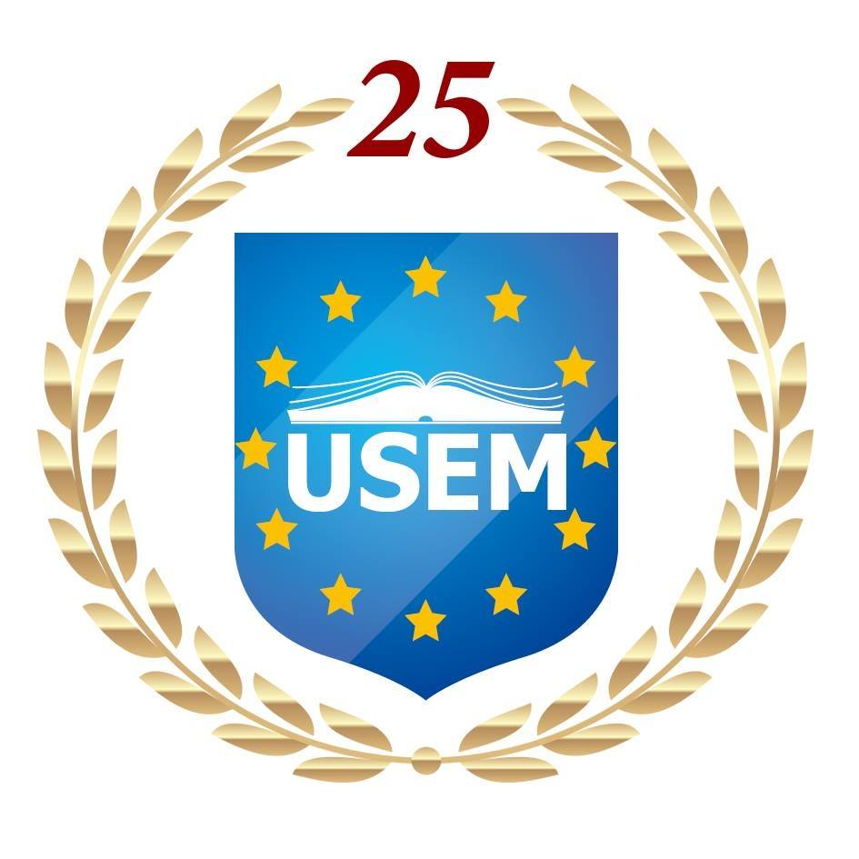 University of European Studies of Moldova - USEM
