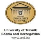 University of Travnik - UNT