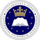 University of Zenica – UNZE