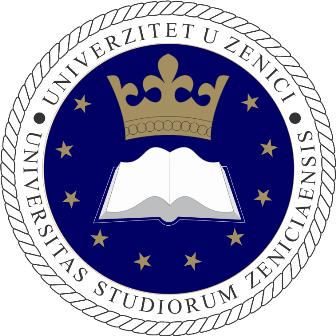University of Zenica - UNZE