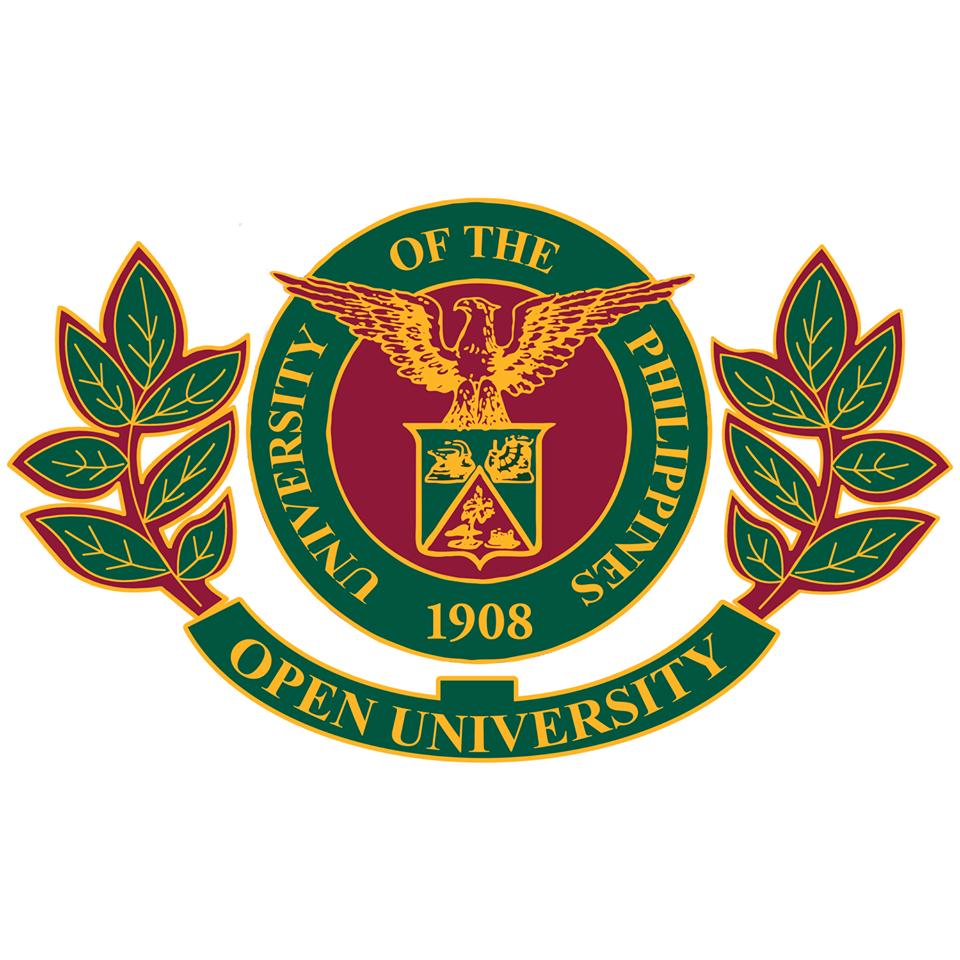 University of the Philippines Open University - UPOU