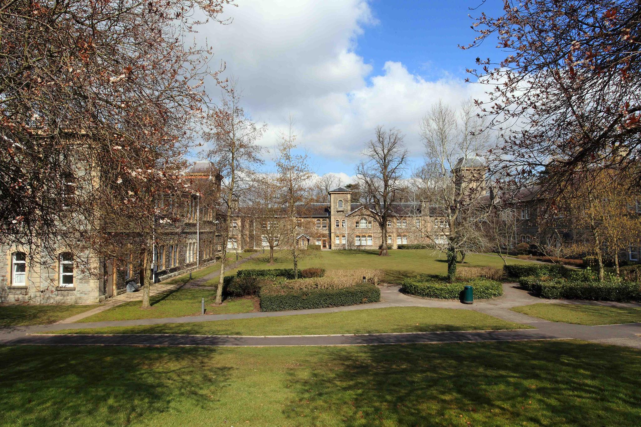 University of the West of England – UWE Campus