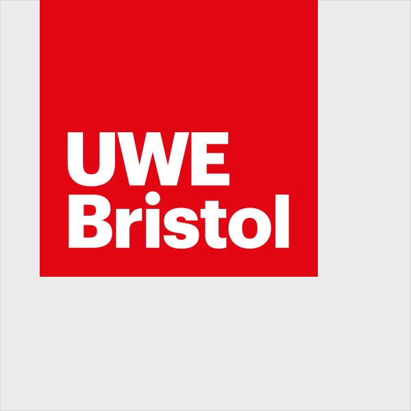 University of the West of England - UWE