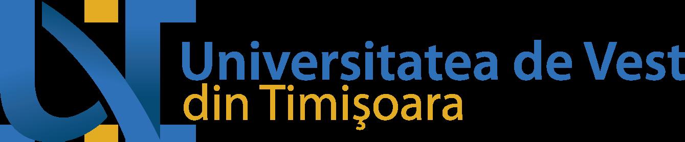 West University from Timisoara - WUT