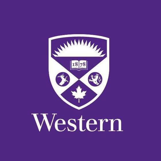 Western University - UWO
