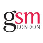 Greenwich School of Management