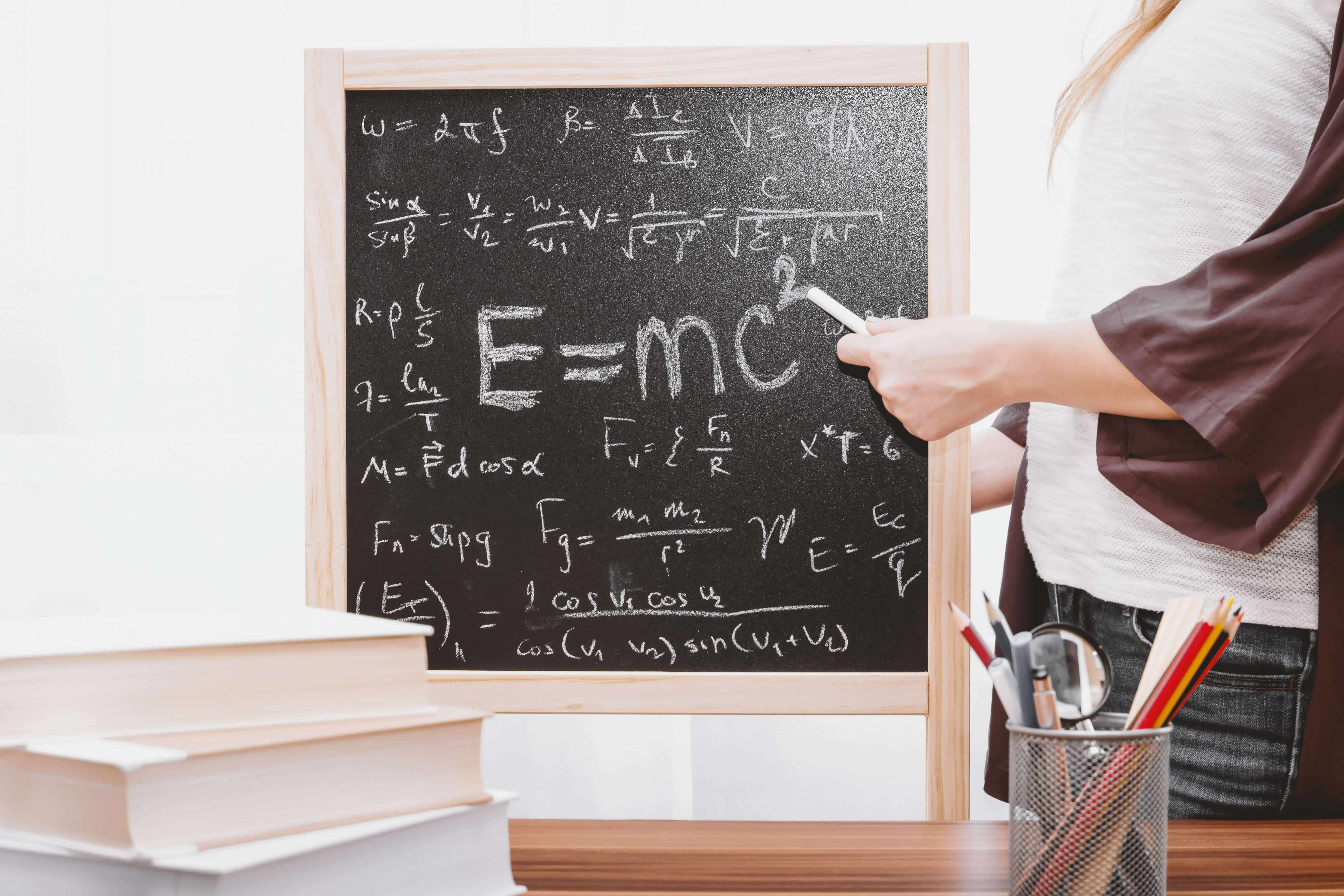 Channels Top Math Channels For College Students – EDUopinions