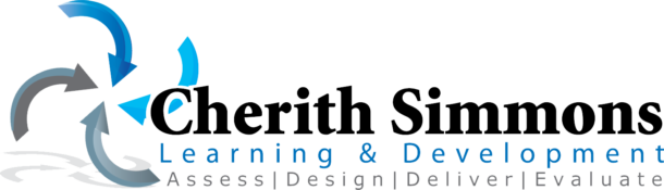 Cherith Simmons Learning and Development LLP