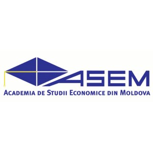 Academy of Economic Studies of Moldova - ASEM