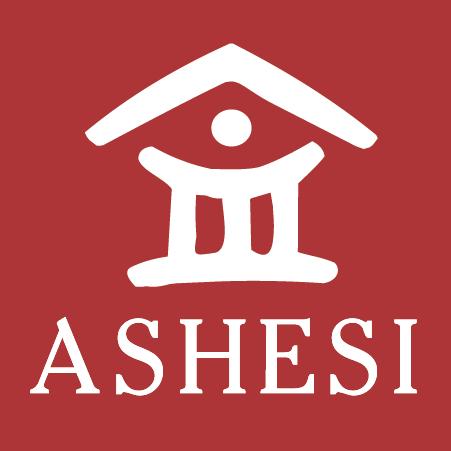 Ashesi University College - AUC