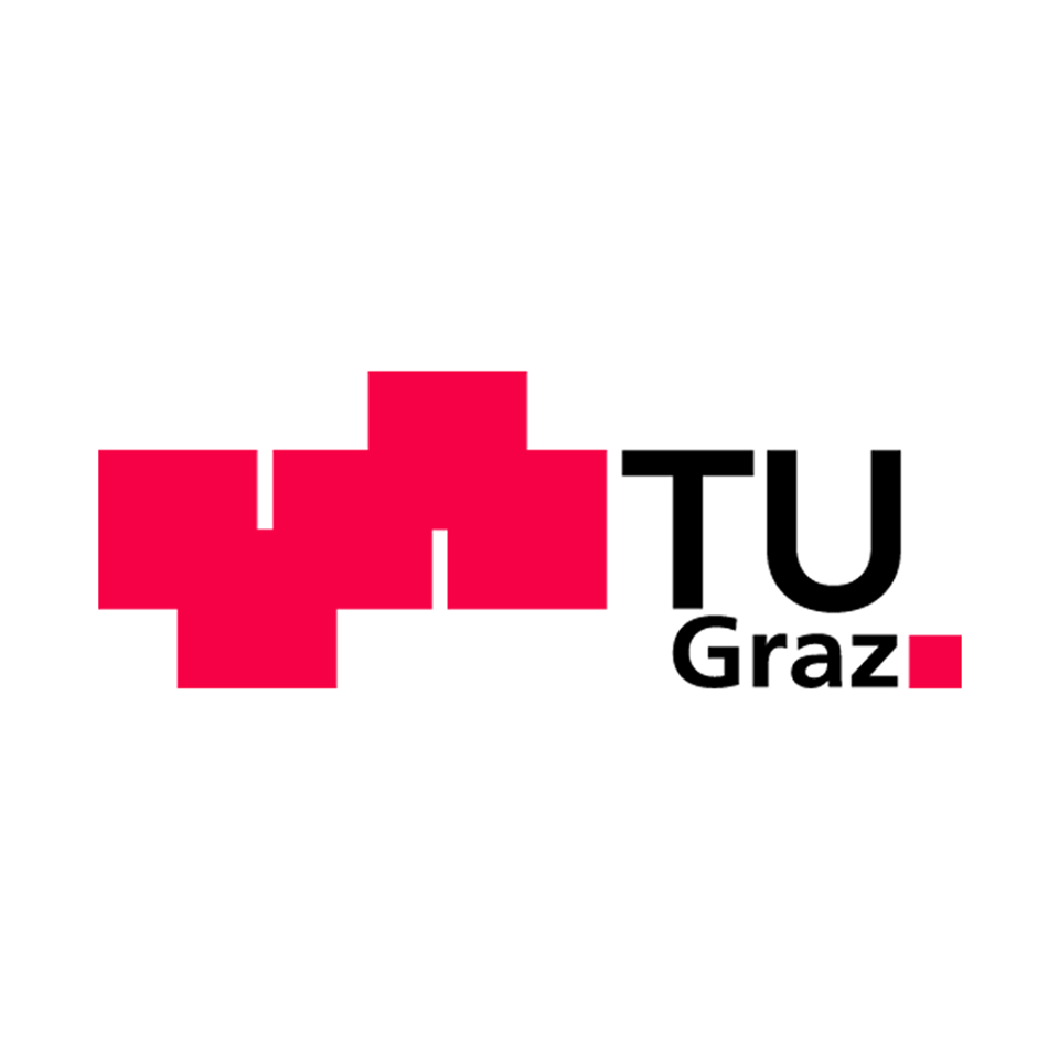 Graz University of Technology - TU Graz