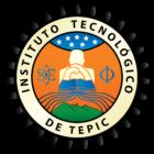 Instituto Tecnológico de Tepic - ITT
