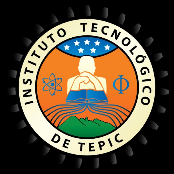 Instituto Tecnológico de Tepic – ITT