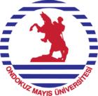 Ondokuz Mayıs University - OMU