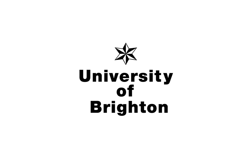 University of Brighton - UoB