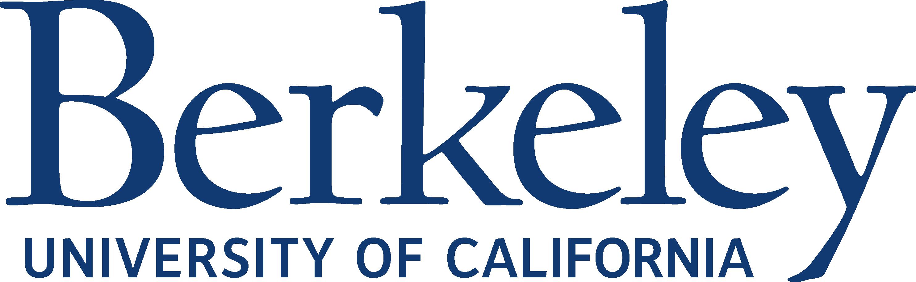 University of California Berkeley - UC Berkeley