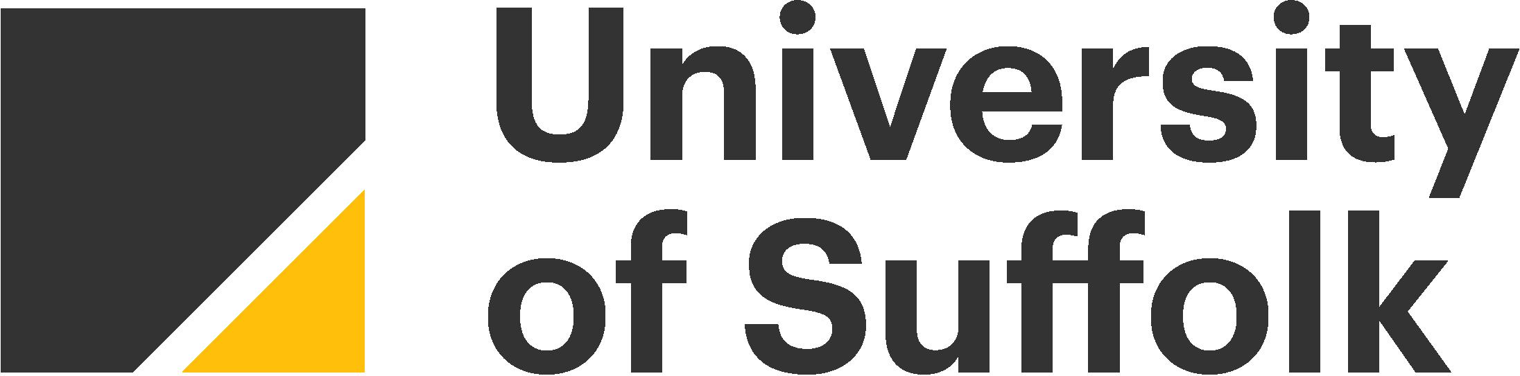 University of Suffolk - UoS