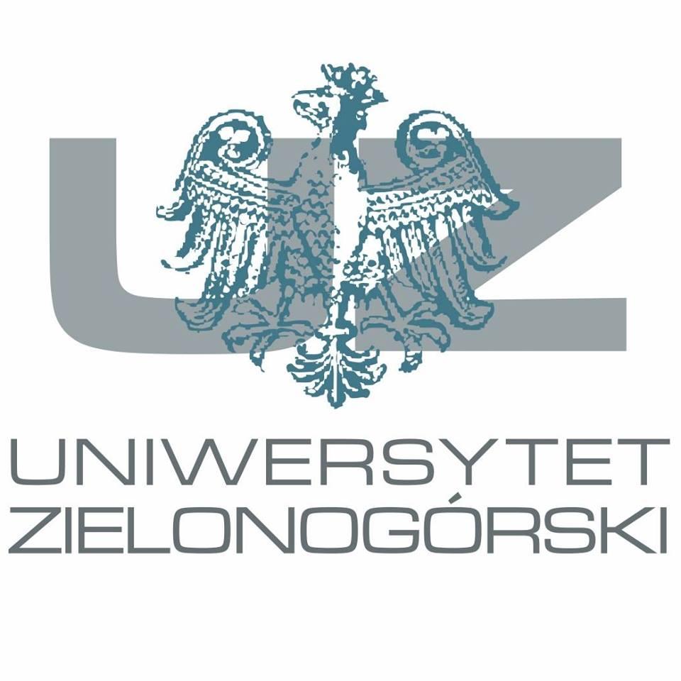 University of Zielona Góra - UZ