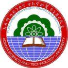 Adama Science and Technology University - ASTU