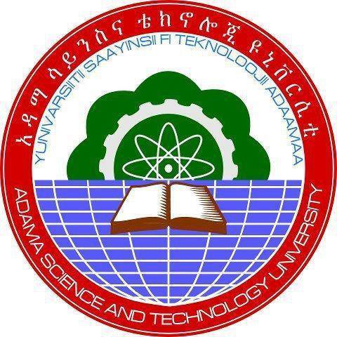 Adama Science and Technology University - ASTU