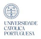 Catholic University of Portugal