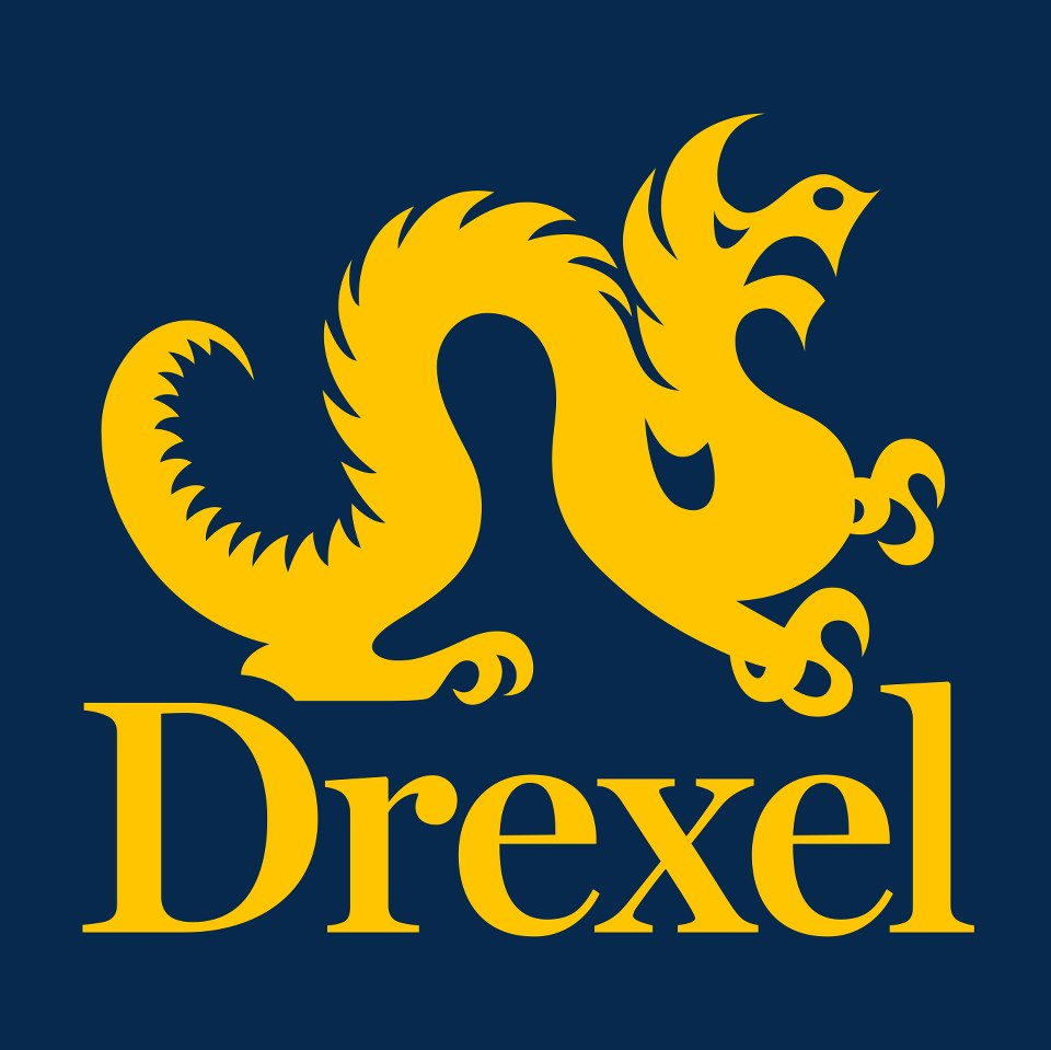 Drexel Univesity - DU