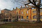 École Estienne Campus