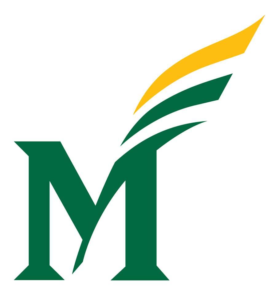 George Mason University - GMU