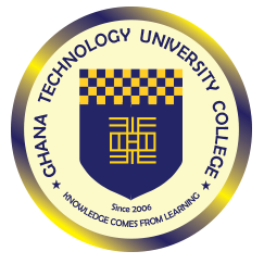 Ghana Technology University College - GTUC
