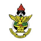 Kwame Nkrumah University of Science and Technology - KNUST