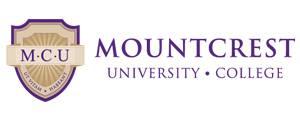 MountCrest University College - MCU