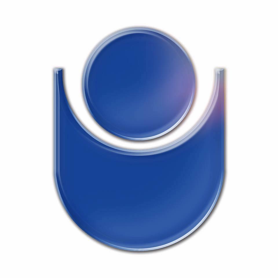 New Bulgarian University - NBU