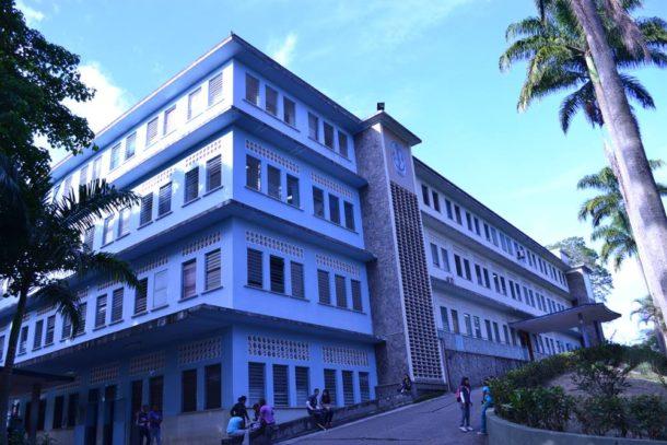 Polytechnic Territorial University of the High Mirandinos Cecilio Acosta – UPTAMCA Campus