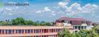 Technical University of Civil Engineering Bucharest Campus